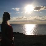 Meditativ ro og opmærksomhed