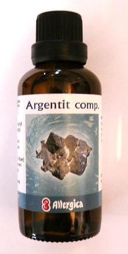 argentit comp